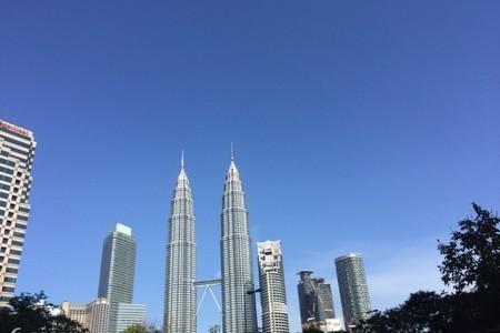 郑州起止新马4晚6天(新加坡马来西亚波德申6天)