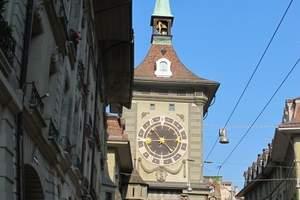 法国瑞士双国十天全景游_瑞士苏黎世+伯尔尼+日内瓦旅游攻略
