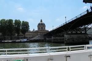 欧洲豪华旅行团|德国、法国、瑞士、意大利12日游|欧洲旅游团