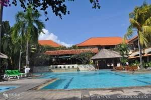 长沙到巴厘岛7日游