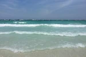 武汉直航长滩岛  长滩岛六日游  纯玩无购物,享受纯净旅行