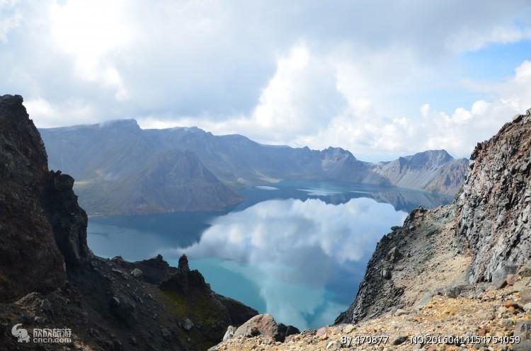 吉林雾凇岛、长白山、松花湖冬捕、中国雪乡、亚布力、哈尔滨6日