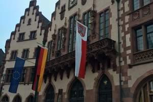 德国一地深度游_德国海德堡+马格德堡+班贝格+柏林全景深度游
