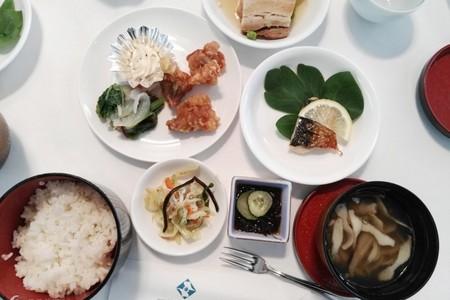 青岛去日本旅游邂逅日本双古都之旅本州浪漫温泉美食美景双飞6日