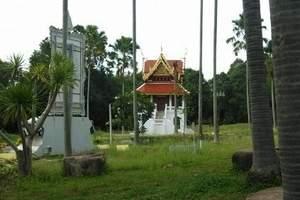 泰国旅游_丹东到泰国旅游_泰国曼谷|芭提雅|象岛双飞八日游