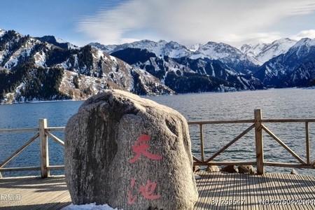 长春去新疆吐鲁番、天山天池双飞八日_去新疆赛里木湖喀纳斯线路