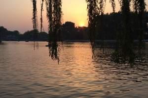 大连去北京单动单卧5日游_大连去北京有什么好玩的