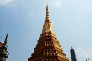 大连到泰国(曼芭)直飞8日游_泰国旅游报价_泰国普吉岛多钱