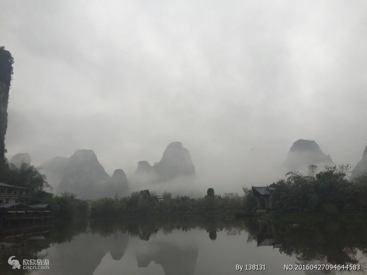 梦·巴马精华两日游(不进店不加点)