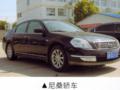 【六安周边游包车_六安小车出租公司】尼桑轿车|5座