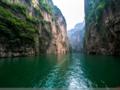 太原到长治太行山大峡谷旅游,太行山大峡谷、红豆峡、八泉峡二日