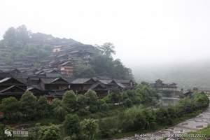 济南周边旅游-金象山跟团一日游-旅游拓展