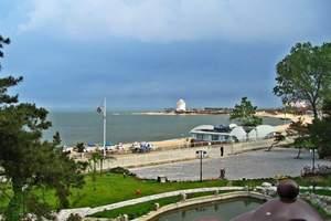 北戴河东海滩花园(度假村)海景房