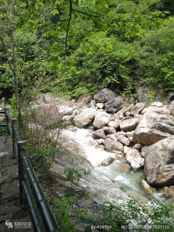杭州出发-千岛湖+黄山两日游