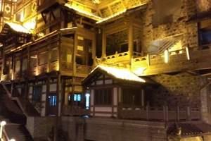 重庆市内主城豪华一日游 精华景点全含 重庆一日游报价 纯玩