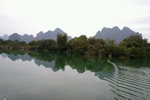 北海到桂林坐动车旅游多少钱,北海到桂林坐动车四天三晚多少钱?