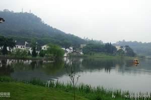 深圳到佛山两日游_李小龙乐园、长命水芦苞温泉、岭南天地二日游