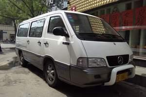 奔驰商务租车、旅游包车、机场接送