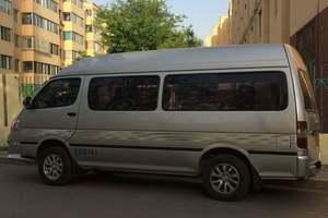 14座旅游包车