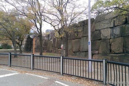 杭州出发 日本七日游 日本旅游一次多少钱 日本旅游报价表