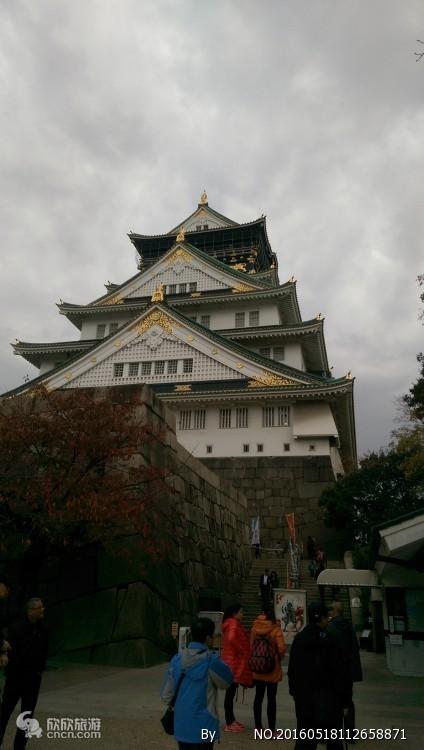 印象日本 暑期合家欢 双城 和韵7日游 国航直飞两晚日式温泉