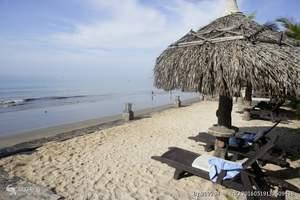 越南好玩吗?越南下龙、河内、西贡、美拖、头顿五天经典游