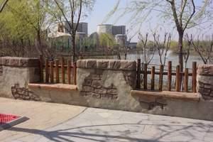 济南方特东方神画_自驾游_门票预订_济南主题公园