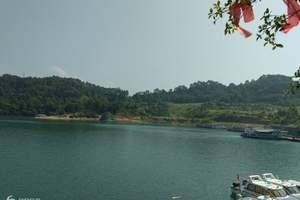河源旅游、河源紫海印象-薰衣草庄园、农夫山泉生产基地一天游