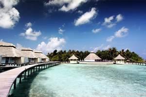 长沙到巴厘岛旅游线路,巴厘岛双飞6天5晚游,长沙到巴厘岛旅游