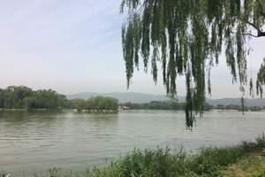 杭州乌镇千岛湖西塘四日游 观杭州两大世界遗产 住杭州五星酒店