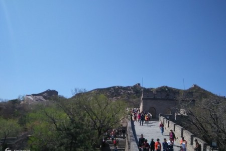 西安到北京旅游_亲子团_北京、北戴河全脑开发双卧7日亲子游