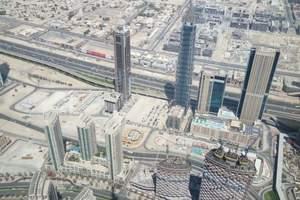 大连七月去迪拜旅游热不热_迪拜六日游要多少钱