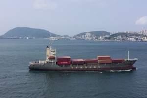 北京到韩国济州岛旅游费用  济州岛4日游