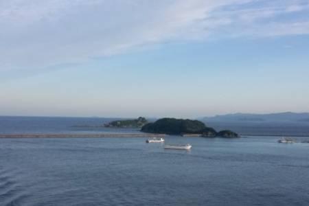 济南出发日本出境-多样玩东瀛本州全景游6天-大阪往返特色线路