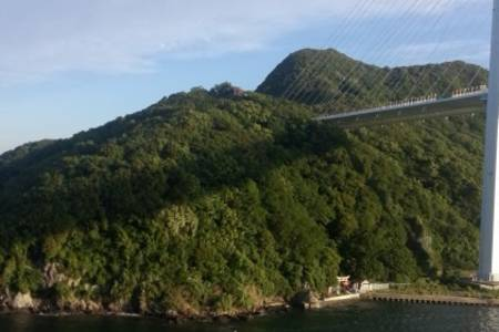 济南出发【优悦和风】六日游-日本本州全景跟团-双乐园亲子游