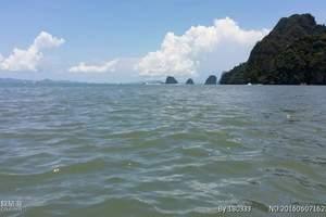 北京到普吉岛旅游注意事项  东南亚普吉岛双飞6日游