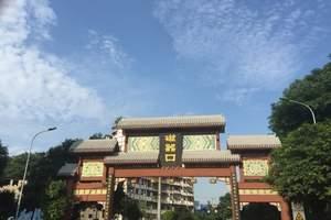 重庆一日游 重庆值得去的景点有哪些 重庆市内轻奢纯玩一日游