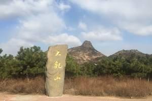 郑州到大连圣亚海洋世界、棒棰岛、发现王国、金石滩双飞四日游
