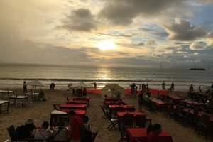 尊享~巴厘岛【高端定制】5晚7日游