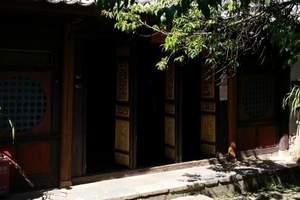 2018亲子游零自费!昆明-曼谷-芭提雅6天【泰式5星酒店】