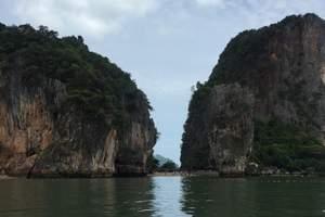 新马普8晚10日游 新加坡报价 马来西亚跟团游 普吉岛行程