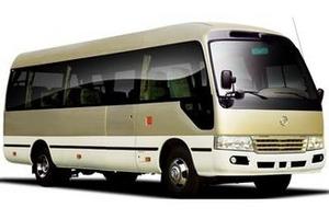 单位旅游租车/宁波专业租车/租旅游大巴