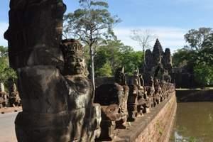 福州到泰国旅游多少钱| 曼谷+芭提雅双飞六日|福州到泰国攻略