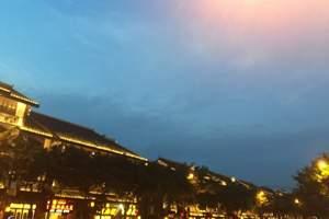 新乡到重庆双飞5日游 重庆洪崖洞旅游攻略 重庆网红地