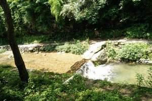 安化茶马古道风景区
