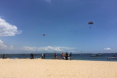 巴厘岛六日自由行 去巴厘岛旅游多少钱 到巴厘岛旅游路线