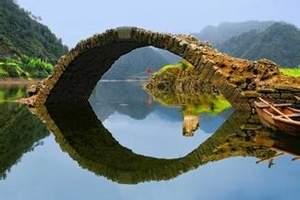 7月宁波—醉美黔东南贵州黄果树双飞五日游