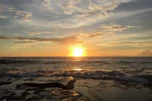 厦门跟团去巴厘岛旅游报价_巴厘岛激情泛舟七天五晚