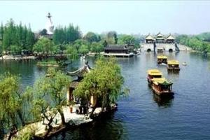 春节宁波到畲乡风情、东西岩、古堰画乡二日 宁波到丽水多久
