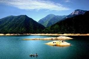 11月宁波到上海科技馆、外滩一日   上海旅游